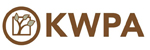 Keystone Wood Products Association Logo