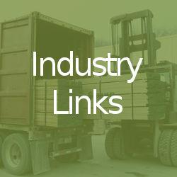 Link Image