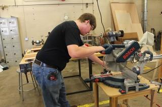 SUNTECH-advanced-wood-manufacturing