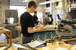 SUNTECH-advanced-wood-manufacturing2