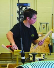 SUNTECH-advanced-wood-manufacturing3
