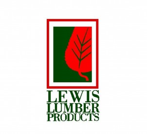 llp-logo
