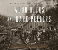 woodhicks