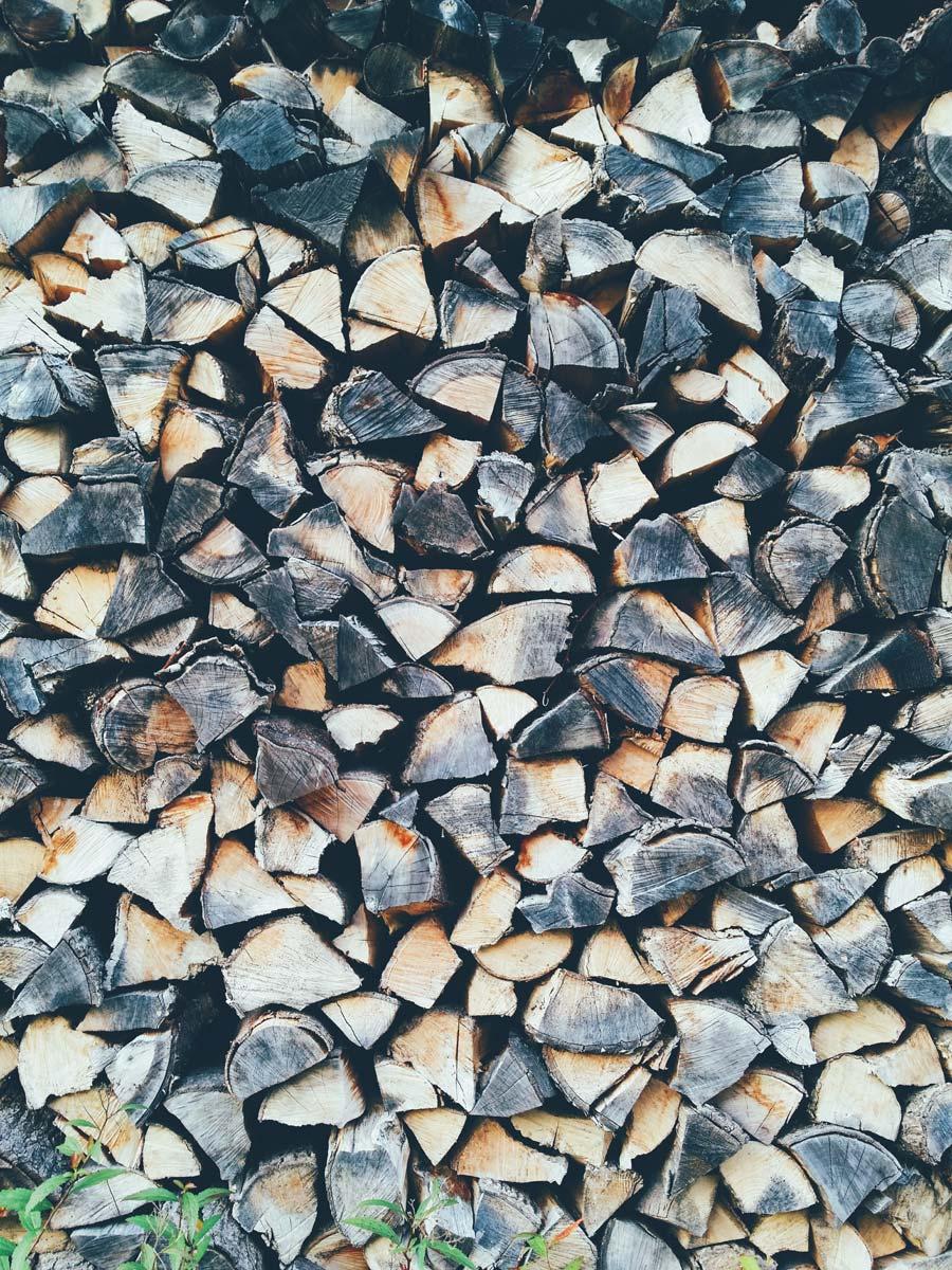 Honoring Williamsport's lumber industry history - Image