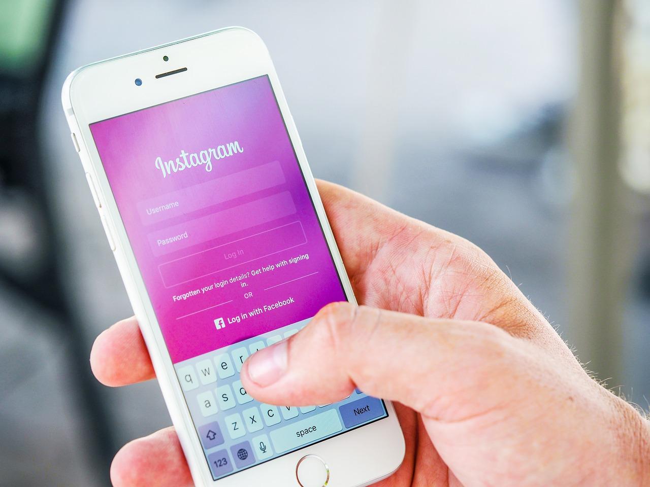 Planning your Social Media Calendar - Image